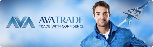 Avatrade forex trading company philippines